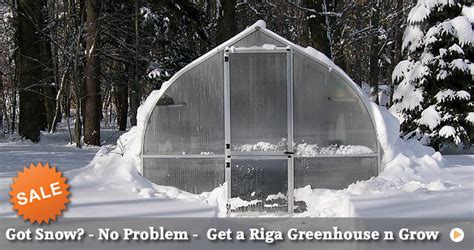 season greenhouse green house supply greenhouse kits