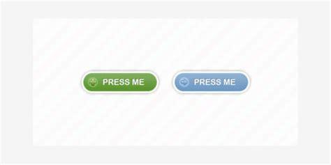 7r Jp Button thiết kế website 35 button psd tuyệt đẹp