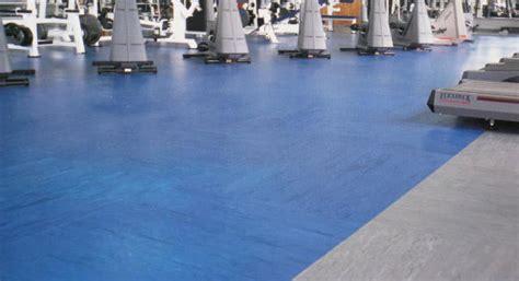 pavimento gomma palestra pavimenti per palestre pannelli termoisolanti