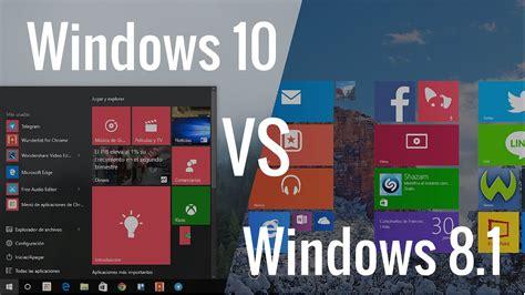 imagenes de windows 8 y 10 para jugar 191 windows 10 o windows 8 1