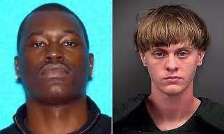 Might Serve Far Less Than 45 Days by Emanuel Kidega Samson Called Dylann Roof Less Than Nothing