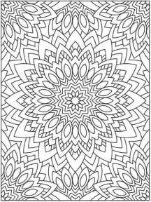 best mandala coloring books for adults the best mandala coloring books for adults design