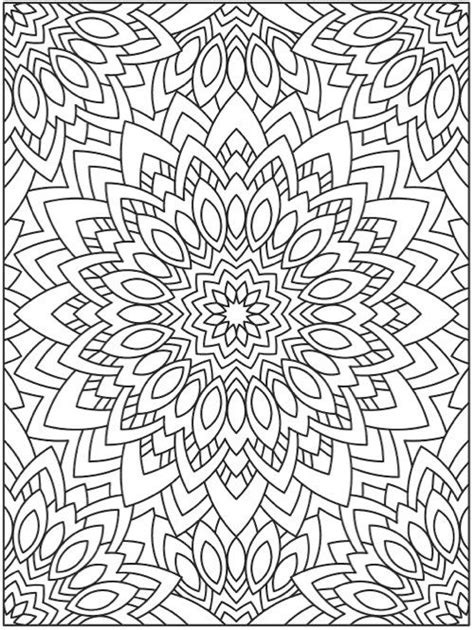 mandala coloring book ideas best 25 mandala coloring pages ideas on