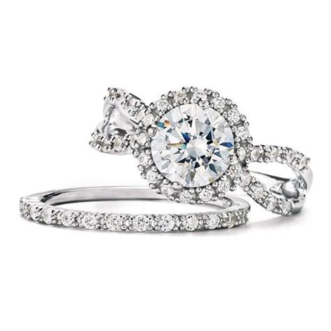 Wedding Band Brochure by 17 Best Images About Engagement Rings Avon On