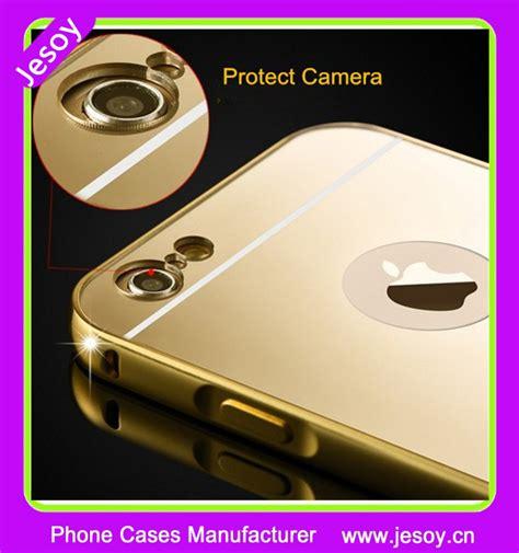 Sticker Fullbody Glitter Metalik Air jesoy for samsung galaxy s7 s6 a3 a5 edge aluminium