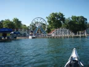 boat dealers near okoboji ia 10 of the best spots to go kayaking and canoeing in iowa
