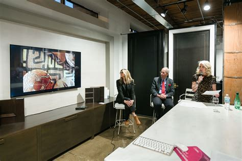 event design north inspiring event with river north design district at