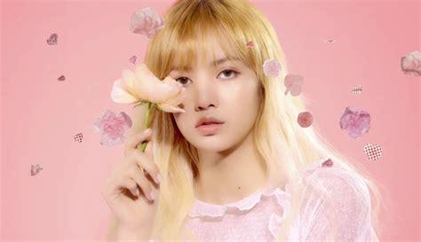 blackpink moonshot korean beauty box moonshot x blackpink s 2017 cream paint