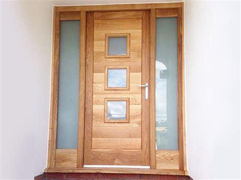 bespoke doors bespoke doors lyndon hawkins