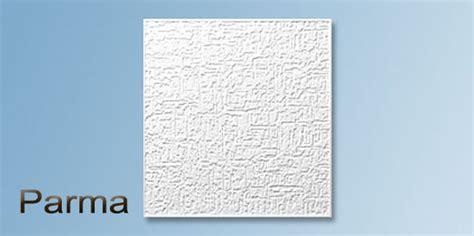 pannelli polistirolo per soffitti prezzi 187 pannelli per controsoffitti in polistirolo prezzi