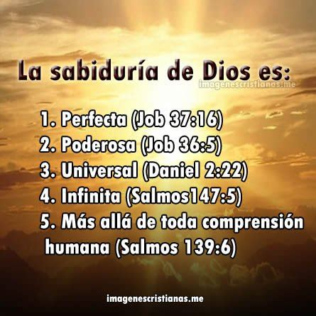 imagenes y frases biblicas gratis pin frases sabiduria cristiana on pinterest