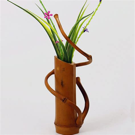 Flower Vase Shopping by Japanese Flower Vases Reviews Shopping Japanese