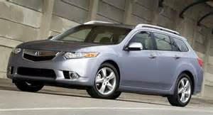 Acura Tsx Sport Wagon Accessories The Station Wagon Page 3 Pelican Parts Technical Bbs