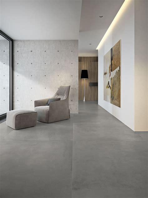 idee pavimenti casa piastrelle pavimento le idee per la tua casa marazzi