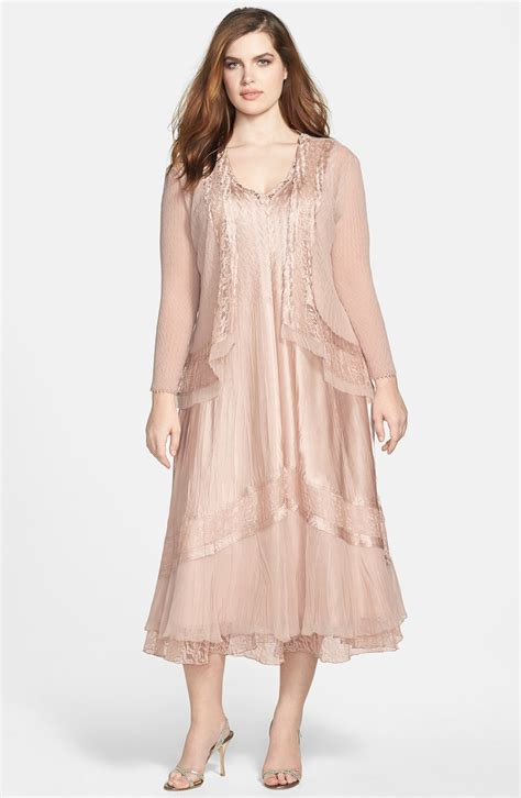 Plus Size Of The Dresses by Plus Size Dresses For A Wedding Reception Style