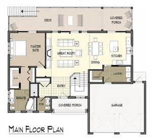 Main Floor Plans main floor related keywords amp suggestions main floor