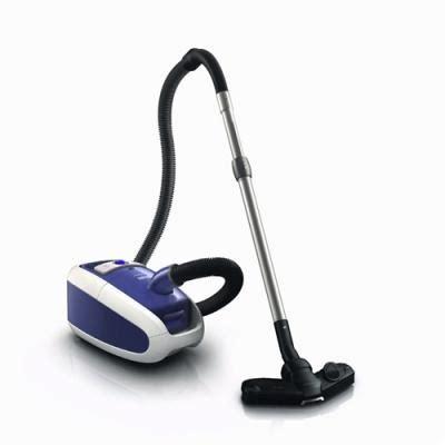 Vacum Cleaner Helles philips fc 9080 01 elektrik s 252 p 252 rgesi elektrikli s 252 p 252 rge