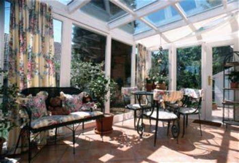 terrazzi verandati veranda permessi necessari