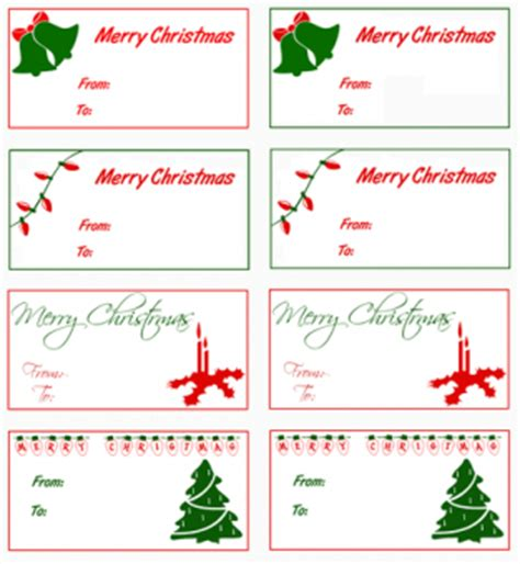 gift card tags template gift card gift cards for gift card