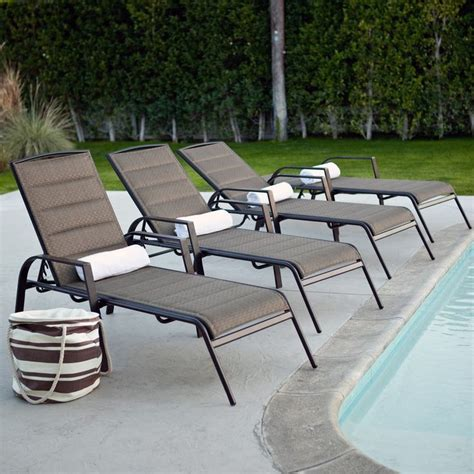 coral coast chaise lounge with canopy 17 best images about palm springs patio on