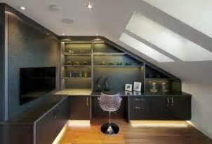 lighting design for home office home office lighting archives ies light logicies light logic
