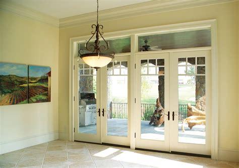 8 patio doors patio doors replacement patio doors ecoview windows