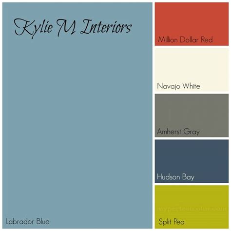 best boy color best 25 paint colors boys room ideas on blue