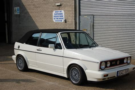 how does cars work 1984 volkswagen golf head up display view topic 1984 mk1 gti cabriolet the mk1 golf owners club