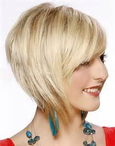 pictures of graduated bob hairstyles 20 graduated bob with bangs bob hairstyles 2017 short