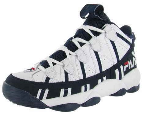 school fila basketball shoes best fila basketball shoes in 2018 mybasketballshoes
