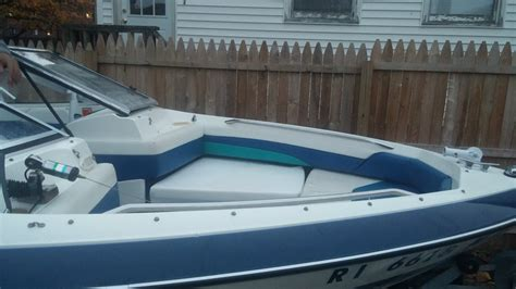 wellcraft excel boat seats wellcraft excel 1994 for sale for 2 700 boats from usa