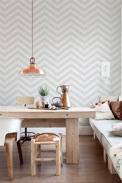 design trends buying wallpaper  home bunch