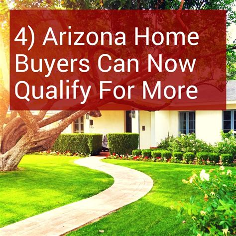 government housing loan programs 2018 update arizona home buyer assistance programs arizona down payment assistance