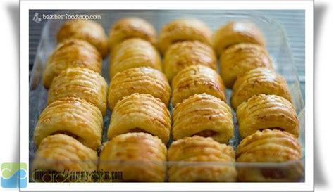 tips membuat kue kering nastar rineu ratnasari cara membuat kue kering nastar