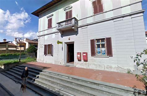 ufficio postale borgo san lorenzo il filo mugello 187 a scarperia barberino firenzuola