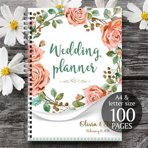 best 25 wedding planner book ideas on wedding to do list wedding planning timeline
