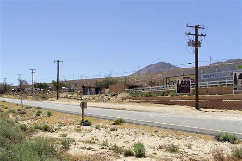 Kern County Search Indian Kern County California