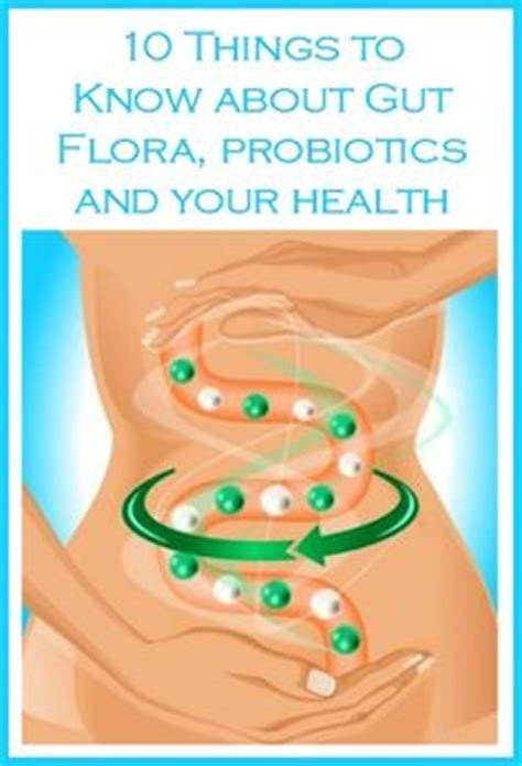 How To Detox Gut Bacteria by 1000 Images About Colon Gut Foods On