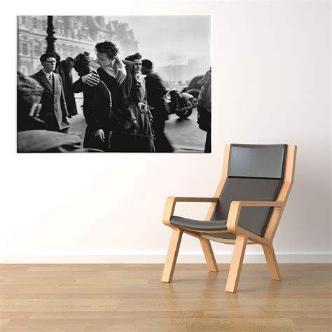 quadri in da letto quadri per da letto arredare con stile prezzi e foto