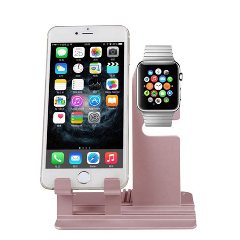 Apple Charging Dock Stand Iwatch apple charging stand strapsco