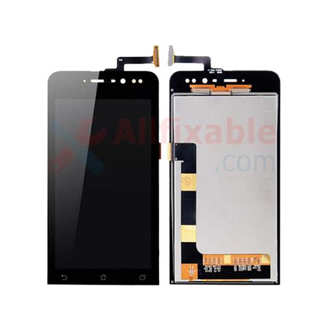 Led Asus Zenfone 5 digitizer led screen replacement for asus zenfone 4 5 t00q