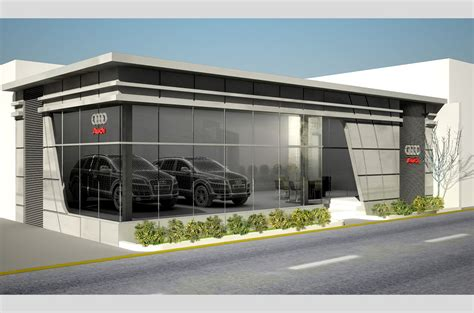 car showroom design studio design gallery best design