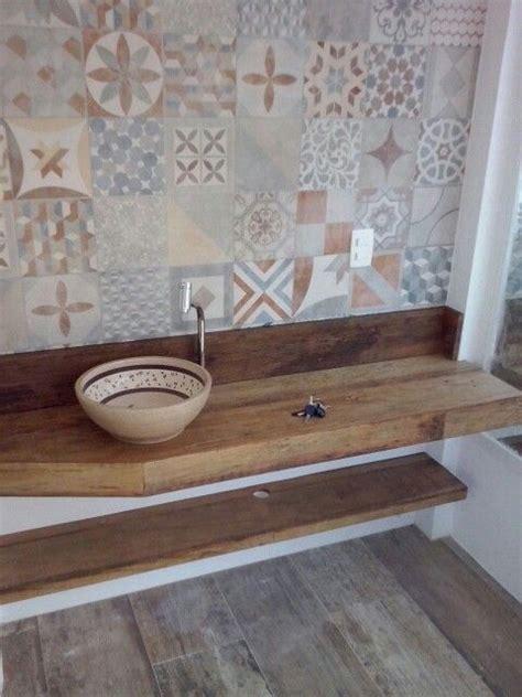 Toilet Shower Onda S 75 Wcs Shower Cebok to de madeira de demolicao fabricado por hta moveis hta moveis 11 4455 2779