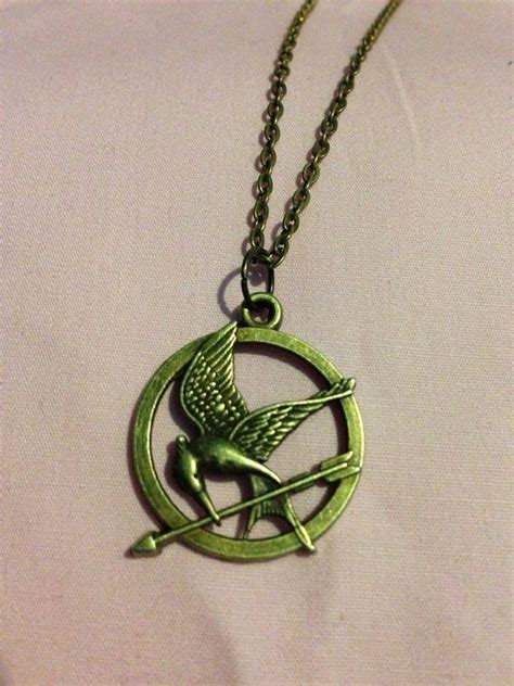 hunger games berries diy necklace 128 best diy jewelry trends images on jewelry jewelry and jewelry trends