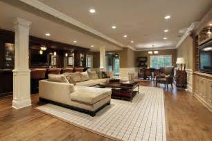 Finish Basement Ideas by 63 Finished Basement Quot Man Cave Quot Designs Awesome Pictures