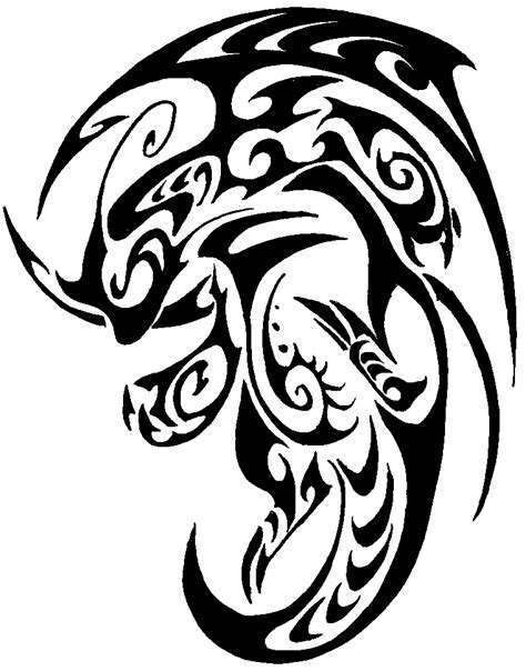 tribal tattoo pokemon tribal tattoos favourites by thecae on deviantart