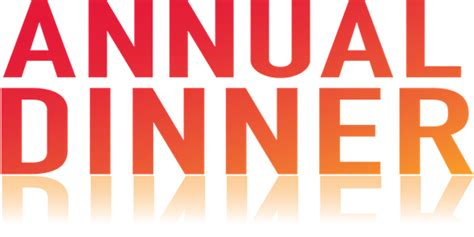 annual dinner upcoming events pccc annual dinner meeting march 16 2017
