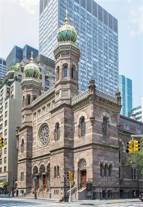 moorish revival architecture wikipedia moorish revival archives 187 newyorkitecture