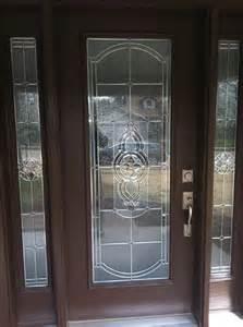 Front Door St Louis Front Door With Sidelights New Front Doors In St Louis