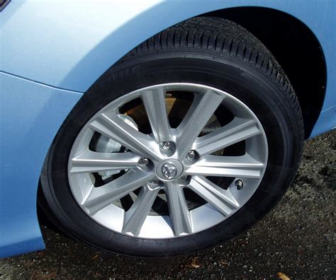 how to change in toyota camry how to change a tire on your toyota camry shop for a